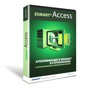 Esmart Access