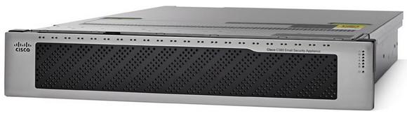 Cisco C380